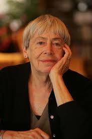 ursula k leguin 3 wordpress