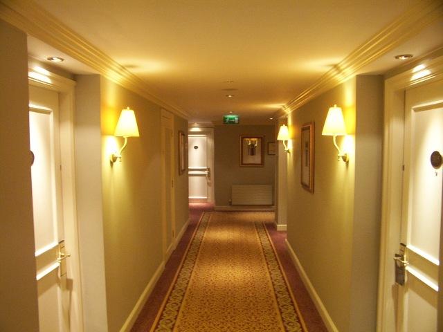 hotel-1463114