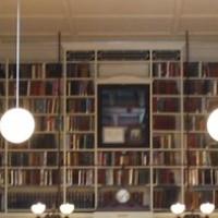 Día de las bibliotecas: precalentamiento