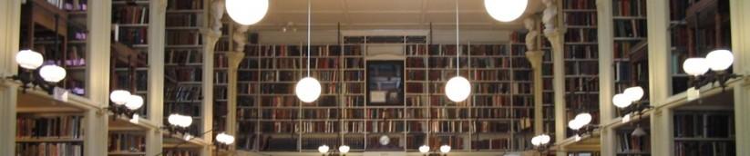 cropped-biblioteca-providence2